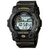 GShock G-Shockของแท้ ประกันศูนย์ G-7900-3 ThankYouSale จีช็อค นาฬิกา ราคาถูก ราคาไม่เกิน สามพัน