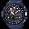 นาฬิกา Casio G-Shock ของแท้ รุ่น GWN-1000NV-2A