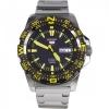 นาฬิกา Seiko 5 Sport SRP545J1 Yellow Sky Monster New Model 2014 Made In Japan SRP545J1