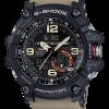 GShock G-Shockของแท้ ประกันศูนย์ GG-1000-1A5 จีช็อค นาฬิกา ราคาถูก