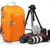 กระเป๋ากล้อง Nylon Sport Backpack E5