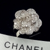 พร้อมส่ง Chanel Ring งานเกรดดีที่สุดในท้องตลาด