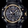 GShock G-Shockของแท้ ประกันศูนย์ GPW-1000FC-1A9 GPS G-SHOCK GRAVITYMASTER EndYearSale
