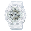 BaByG Baby-Gของแท้ BA-110TP-7A EndYearSale เบบี้จี นาฬิกา ราคาถูก ไม่เกิน ห้าพัน