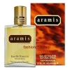 พร้อมส่ง Aramis เป็นหนึ่งในกลิ่นหอมร่วมสมัย