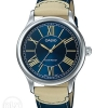 นาฬิกา Casio ของแท้ รุ่น MTP-E113L-2ADF CASIO นาฬิกา ราคาถูก ไม่เกิน สองพัน