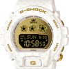 GShock G-Shockของแท้ ประกันศูนย์ รุ่น GMD-S6900SP-7