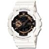 GShock G-Shockของแท้ ประกันศูนย์ GA-110RG-7ADR EndYearSale