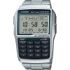 นาฬิกา casio DBC-32D-1ADF