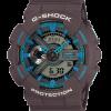 GShock G-Shockของแท้ ประกันศูนย์ GA-110TS-8A2