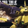 HGUC 1/144 PMX-003 THE O