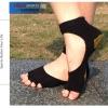 (พรีออเดอร์)YKA70-8-5P ถุงเท้าโยคะ โปรโมชั่น 2 คู่ 499 บาท