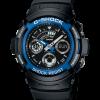 G-Shock ของแท้100% AW-591-2A