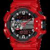 GShock G-Shockของแท้ ประกันศูนย์ GBA-400-4A