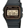 Casio ของแท้ ประกันศูนย์ F-91WG-9 CASIO นาฬิกา ราคาถูก ไม่เกิน หนึ่งพัน