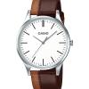 นาฬิกา Casio ของแท้ รุ่น MTP-E133L-5E