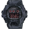 GShock G-Shockของแท้ GD-X6900MC-1 EndYearSale
