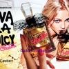 พร้อมส่ง น้ำหอม Juicy Couture Viva La Juicy Gold Couture Eau De Parfum Spray 100 ml.
