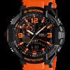 GShock G-Shockของแท้ ประกันศูนย์ GA-1000-4A ThankYouSale จีช็อค นาฬิกา ราคาถูก ไม่เกิน เจ็ดพัน