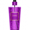 Victoria Secret Body mist Spray 250ml - Dare coral lily and lychee