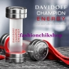 พร้อมส่ง น้ำหอม Davidoff Champion Energy Eau De Toilette Spray 90ml.