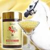 พร้อมส่ง Recell Horse Placenta รกม้าแดงพลาเซนต้า 44,000 mg ใน 1 วันเข้มข้นมาก