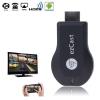 Dongle ตัวส่งสัญญาณภาพและเสียงเข้าทีวี รุ่น EZCast M2
