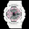 GShock G-Shockของแท้ G-SHOCK S Series GMA-S110MP-7A