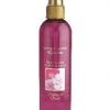 Victoria's Secret Garden Pretty in Pink Silkening Body Splash 8 oz