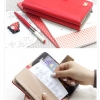 TB34 Phone Pocket - กระเป๋าใส่มือถือ