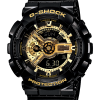 GShock G-Shockของแท้ ประกันศูนย์ GA110GB-1ADR