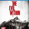 PS4 : The Evil Within [Z3]