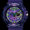GShock G-Shockของแท้ ประกันศูนย์ GAC-110-6A