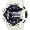 GShock G-Shockของแท้ G-MIX Bluetooth GBA-400-7C EndYearSale