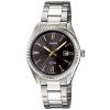 นาฬิกา ข้อมือผู้หญิง casio ของแท้ LTP-1302D-1A2VDF CASIO นาฬิกา ราคาถูก ไม่เกิน สองพัน