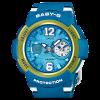 BaByG Baby-Gของแท้ BGA-210-2B เบบี้จี นาฬิกา ราคาถูก ไม่เกิน ห้าพัน