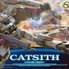 HG 1/144 CATSITH