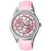 นาฬิกาข้อมือผู้หญิงCasioของแท้ LTP-E128L-4ADF