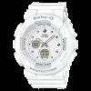 BaByG Baby-Gของแท้ ประกันศูนย์ CMG BA-125-7A เบบี้จี นาฬิกา ราคาถูก ไม่เกิน สี่พัน