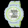 Baby-G ของแท้ ประกันศูนย์ BGA-240L-7A ThankYouSale เบบี้จี นาฬิกา ราคาถูก ไม่เกิน สี่พัน