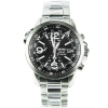 นาฬิกา Seiko Chronograph Solar Watch V172 SSC075 พลังงานแสงอาทิตย์