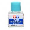 TA87114 TAMIYA PAINT RETARDER