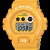 GShock G-Shockของแท้ ประกันศูนย์ GD-X6900HT-9