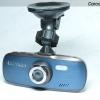 UNIC กล้องติดรถยนต์ รุ่น CarDVR1350 ระบบ Full HD แท้