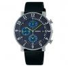 นาฬิกา Seiko SPIRIT SCEB021 Designer Collection 2015