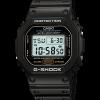 Gshock ของแท้ ประกันศูนย์ DW-5600E-1VS G-Shock จีช็อค นาฬิกา ราคาถูก