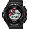 GShock G-Shockของแท้ ประกันศูนย์ G-9300-1