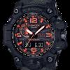 นาฬิกา Casio G-Shock ของแท้ รุ่น GWG-1000MH-1A