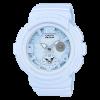 BaByG Baby-Gของแท้ ประกันศูนย์ BGA-190BC-2B เบบี้จี นาฬิกา ราคาถูก ไม่เกิน สี่พัน