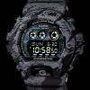 GShock G-Shockของแท้ GD-X6900MH-1JR EndYearSale